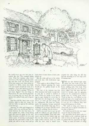October 17, 1977 P. 45