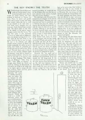 October 17, 1977 P. 48