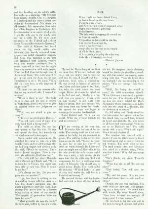 October 17, 1977 P. 50
