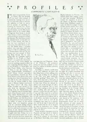 October 17, 1977 P. 54