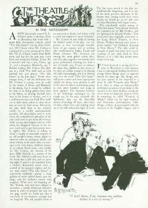 October 17, 1977 P. 93