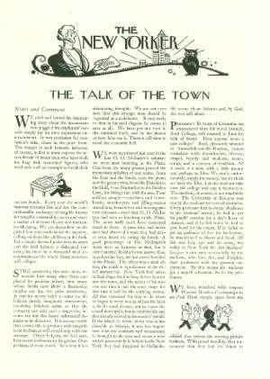 February 26, 1938 P. 13