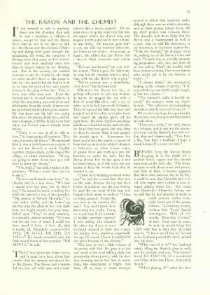 February 26, 1938 P. 19
