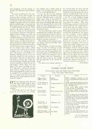 February 26, 1938 P. 20