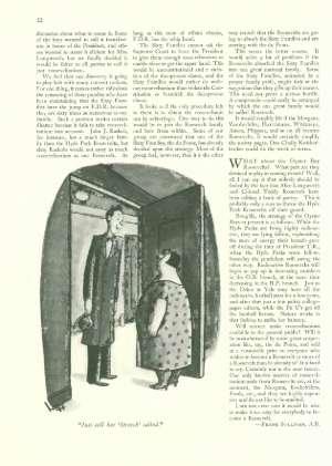 February 26, 1938 P. 23
