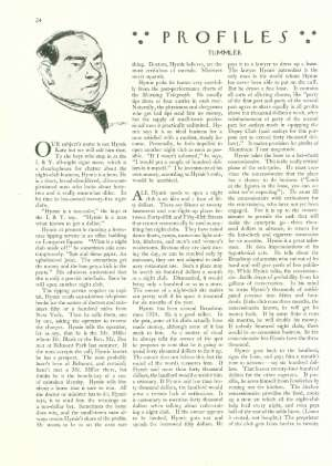 February 26, 1938 P. 24