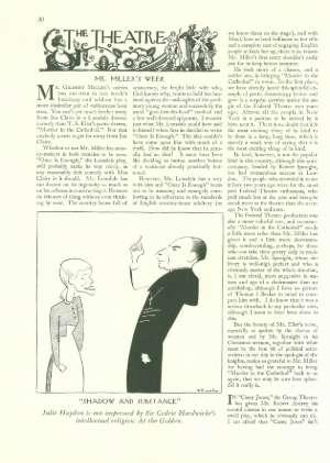 February 26, 1938 P. 30