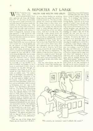 February 26, 1938 P. 34
