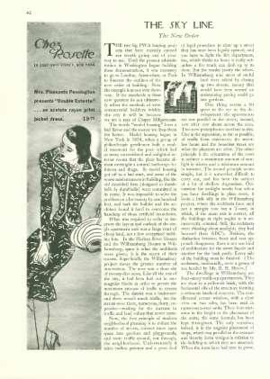 February 26, 1938 P. 42