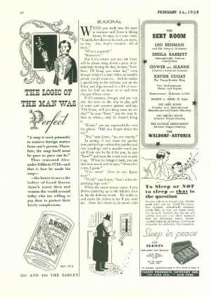 February 26, 1938 P. 48