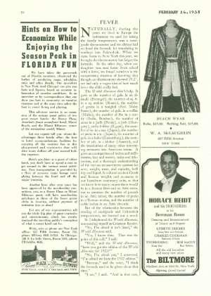 February 26, 1938 P. 58
