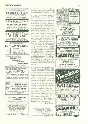 February 26, 1938 P. 64