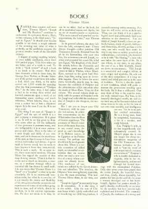 February 26, 1938 P. 70
