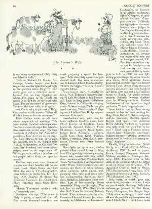 August 30, 1982 P. 27