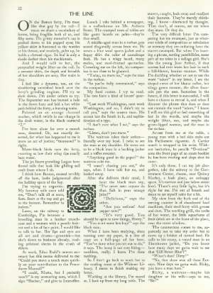 August 30, 1982 P. 32