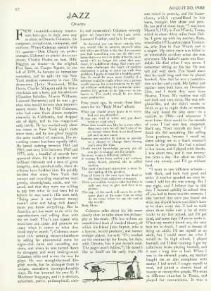 August 30, 1982 P. 62