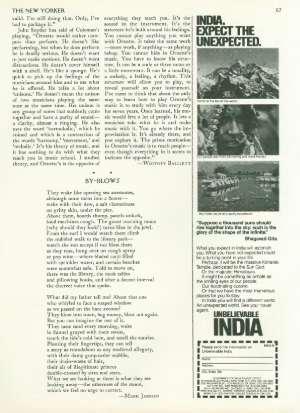 August 30, 1982 P. 67
