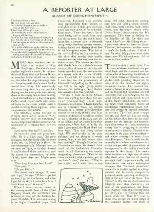 August 30, 1982 P. 68