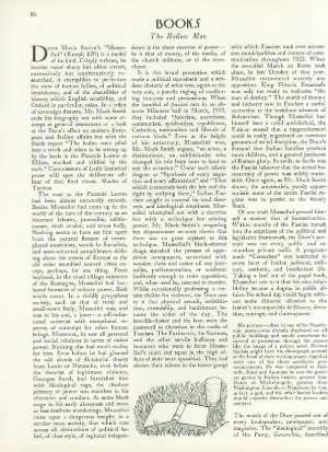 August 30, 1982 P. 86