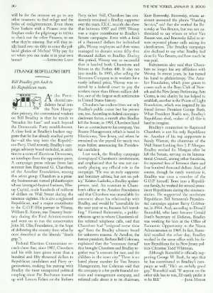 January 31, 2000 P. 30