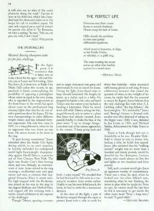 January 31, 2000 P. 34
