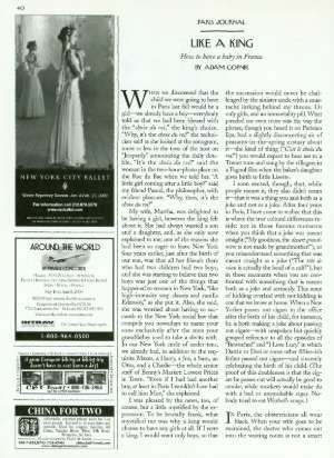 January 31, 2000 P. 40