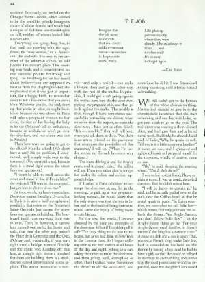 January 31, 2000 P. 44