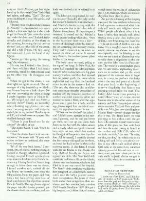 January 31, 2000 P. 46