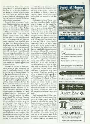 January 31, 2000 P. 92