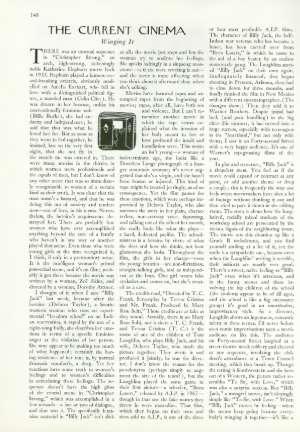 November 27, 1971 P. 148