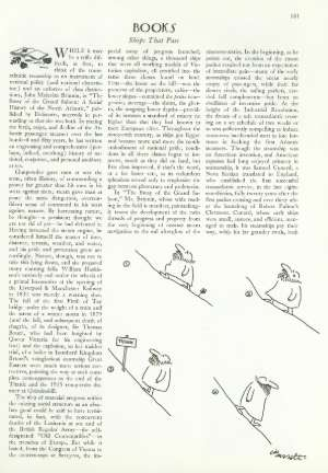 November 27, 1971 P. 181