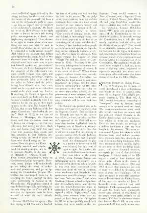 November 27, 1971 P. 41