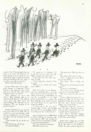 November 27, 1971 P. 44