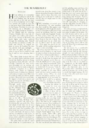 November 27, 1971 P. 48