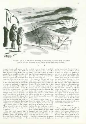 November 27, 1971 P. 52