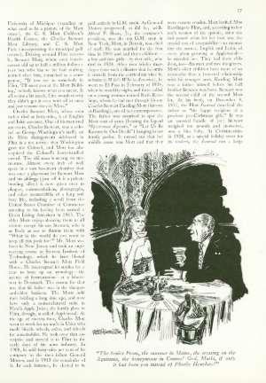 November 27, 1971 P. 56