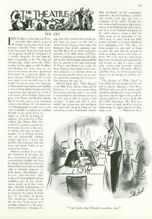 November 27, 1971 P. 89