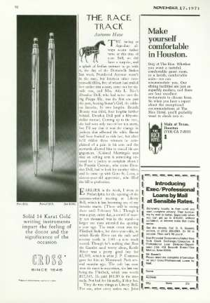 November 27, 1971 P. 90