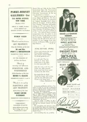 March 5, 1938 P. 42