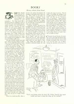 March 5, 1938 P. 75