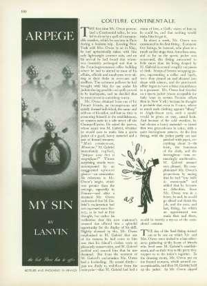 May 2, 1953 P. 100