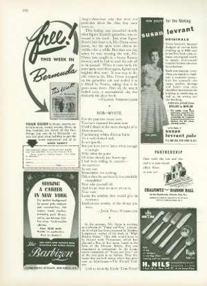 May 2, 1953 P. 107
