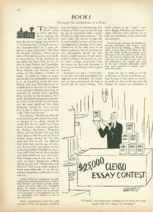 May 2, 1953 P. 120