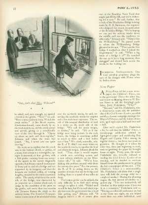 May 2, 1953 P. 22