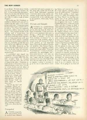 May 2, 1953 P. 23