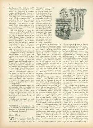 May 2, 1953 P. 25