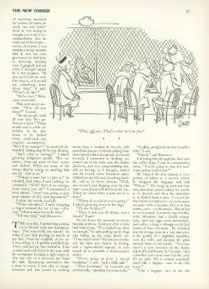 May 2, 1953 P. 26