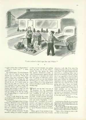 May 2, 1953 P. 28