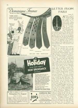 May 2, 1953 P. 56