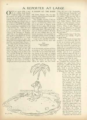 May 2, 1953 P. 64